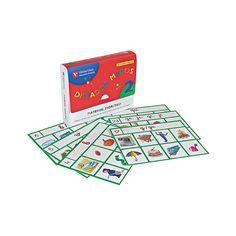 dictados mudos - Buscar con Google Monopoly, Playing Cards, Google, Game Cards