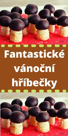 Christmas Sweets, Christmas Cookies, Christmas Recipes, Food Carving, Luxury Food, Yummy Treats, Cereal, Cheesecake, Food And Drink