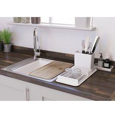 17 best sink options images rh pinterest com