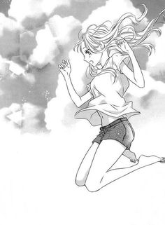 Image via We Heart It https://weheartit.com/entry/172488510/via/6725965 #anime…