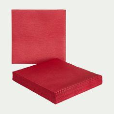 TABLE coureur nappe toile 60 cm x 10 m bleu clair Dekostoff Bannière Nappe