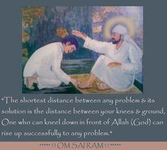 SHIRDI SAI BABA SAY: Consciousness