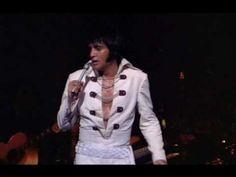 Elvis Presley - Polk Salad Annie Live (High Quality) thank you dear friends ♥ ♫ Elvis Presley Videos, Elvis Presley Music, I Love Music, Kinds Of Music, Lollapalooza, Elvis Presley Suspicious Minds, Rock Rio, Musica Love, Baby Got Back