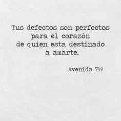 #superacionpersonal