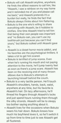 bokuaka is the best ship in haikyuu and u cannot change my mind Bokuto X Akaashi, Kuroken, Bokuaka, Iwaoi, Kagehina, Haikyuu Fanart, Haikyuu Ships, Haikyuu Anime, Haruichi Furudate