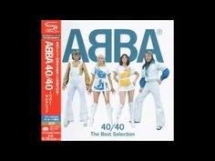 ABBA Greatest Hits Full Album - 2015 Edition The Best Of ABBA.. If you're ready to change your life, meet your financial goals,  and have more time to spend with family and friends, click..   http://bit.ly/1Xs8NWr