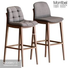 Format Available Studio Max (.fbx) mb Studio Contact for availability. Bar Chairs, Table And Chairs, Bar Stools, Metal Walls, Metal Wall Art, Sketchup Model, 3d Studio, 3d Visualization, 3d Models