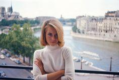 Katey Siobhan