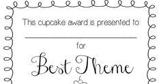 cupcake awards.pdf