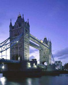 Tower Bridge - Tower Bridge wedding venue in London, Greater London.