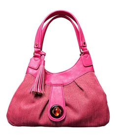 Pink bsg
