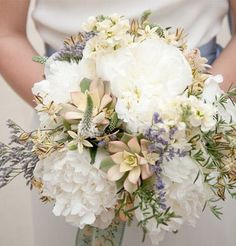 pretty colors #weddingflowers #bouquet #handfasting