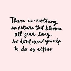 Fave quote of the moment: inspirational quotes, inspiration, motivation Motivacional Quotes, Self Quotes, Quotable Quotes, Words Quotes, Life Quotes, Funny Quotes, Nature Quotes, Wisdom Quotes, Sassy Quotes