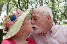 Romantic Valentine Pictures