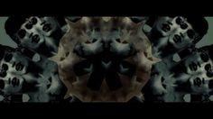 Alteria - Sickness (Official Video) - Rock Music Video - BEAT100