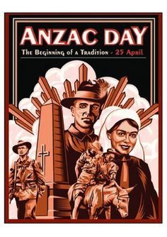 Generate interest in ANZAC Day celebrations with a commemorative 100 years since the Anzacs landed at Gallipoli classroom display. Classroom Supplies, Classroom Posters, Anzac Soldiers, Australia Facts, Military Diorama, Military Art, Military History, Melbourne, Sydney
