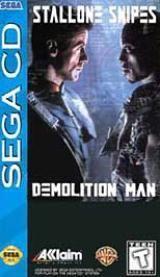 Demolition Man (Sega CD) http://www.ebay.ca/usr/collectiblesbycandb