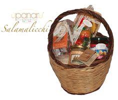 """Panaro Salamalicchi"" | bestsicilyfood"