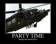 Military Humor :P