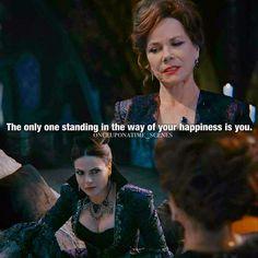 "Cora and Regina {4x20} ""Mother"""