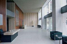 Vikelas Achitects (@vikelas_architects) • Φωτογραφίες και βίντεο στο Instagram Modernism, Divider, Architecture, Room, Furniture, Instagram, Home Decor, Arquitetura, Bedroom