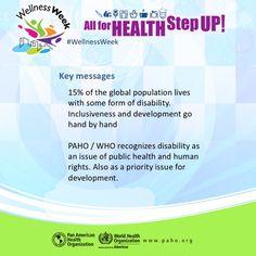 Da Mundial Del Prematuro  Salud En Red