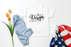Your place to buy and sell all things handmade Complete Image, Base Image, Flatlay Styling, Shirt Mockup, Baby Shirts, Black Flats, Bella Canvas, Shirt Designs, Baby Art
