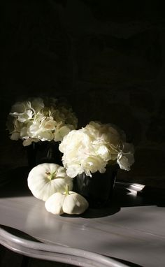... Black & White on Pinterest | Black And White, Blackberries and Black