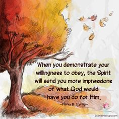 Demonstrate-your-willingness-to-obey-CH.jpg 951×951 pixels