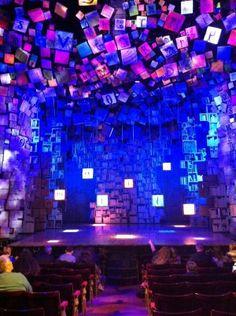 舞台 美術 部屋 - Google 検索