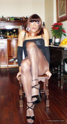 Just someone that loves to crossdress and who is looking to perfect her feminine image! Find Friends, Crossdressers, Transgender, Feminine, Lady, Profile, Men, Fantasy, Lady Like