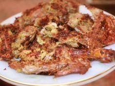 Lưỡi lợn xào riềng sả - món ngon lôi cuốn đến miếng cuối cùng - https://congthucmonngon.com/222568/luoi-lon-xao-rieng-sa-mon-ngon-loi-cuon-den-mieng-cuoi-cung.html