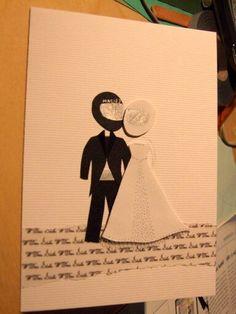 Ślubna / Wedding