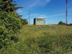 AtlanticWall Regelbau L485 - Mammut Radar Bunker Early War… | Flickr #RegelbauL485 #AtlanticWall #AtlantikWall #Bunker #Regelbau #ww #wwii #history #worldwar #military #war #secondworldwar #worldwartwo #germany #wwiihistory #worldwarii #army #s #tank #wwi #reenactment #m #dday #wehrmacht #militaryhistory #tanks #panzer #aviation #memes #usa #usarmy #p #vintage #soldier Survival Life Hacks, Survival Prepping, Survival Shelter, Underground Bunker Plans, Bunker Hill Los Angeles, Bunker Home, Secret Bunker, Supernatural Bunker, Bunker Hill Monument