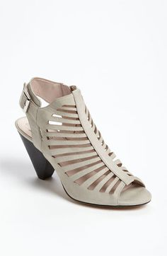 Vince Camuto 'Eliana' Sandal | Nordstrom.  My absolute favorite shoe. I tried them on and drooled all over them. My birthday is coming up @Monica Dickinson Scott.