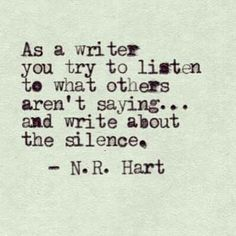 writing humor being a writer & humor writing _ humor writing prompts _ humor writing tips _ humor writing prompts story ideas _ humor writing prompts hilarious _ humor writing prompts funny _ writing humor being a writer _ thesis writing humor Writer Quotes, Poetry Quotes, Book Quotes, Words Quotes, Wise Words, Sayings, Quotes About Writers, Quotes On Writing, Creative Writing Quotes