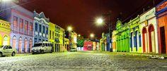 Areia é um município brasileiro do estado da Paraíba, localizado na microrregião do Brejo Paraibano. De acordo com o IBGE (Instituto Brasileiro de Geografia e Estatística), no ano de 2015 sua população era estimada em 23.110 habitantes. A área territorial é de 266,569 km². Com muitas riquezas naturais, situada em local elevado, Areia, no inverno, é coberta por uma leve neblina, e suas terras possuem diversas fontes e balneários aquáticos. É também muito conhecida por suas riquezas…
