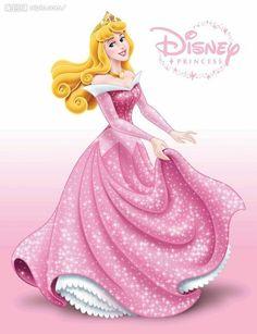 Disney-la belle au bois dormant - (page 2) - passionimages
