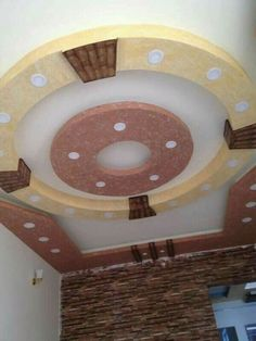 Amazing Ceiling Design Ideas To Spice Up Your Home - Engineering Discoveries Drawing Room Ceiling Design, Simple Ceiling Design, Plaster Ceiling Design, House Ceiling Design, Ceiling Design Living Room, Bedroom False Ceiling Design, Tv Wall Design, House Front Design, Pop Design