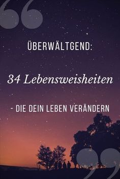 34 Lebensweisheiten, die dein Leben verändern You are in the right place about Psychology a level Here we offer you the most beautiful pictures about the Psychology funny you are looking for. Moving On In Life, Beach Reading, Romance Authors, Mind Tricks, Ms Gs, Life Skills, Better Life, Writing Prompts, Quotations
