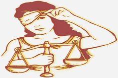 #Derecho La #JusticiaGratuita en el #DerechoInternacional