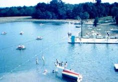 holiday sands ravenna ohio - Google Search Ravenna Ohio, The Good Old Days, Sands, Back In The Day, Cleveland, Sweet Home, Memories, Places, Outdoor Decor