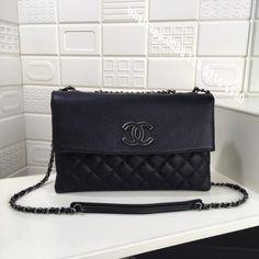 Chanel Womens Tri-color Leather Flap Chain Shoulder Bag – The Fashion Mart Chanel Handbags 2017, Burberry Handbags, Chanel Bags, Suede Handbags, Chanel Purse, Pink Handbags, Large Handbags, Tote Handbags, Lv Bags