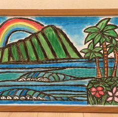 Facebook, Paper, Painting, Painting Art, Paintings, Painted Canvas, Drawings