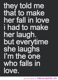 lost love quotes and sayings for her   motivational inspirational love life quotes sayings poems poetry pic ...