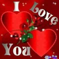 hd i love you images Love Heart Images, Love Heart Gif, I Love You Pictures, Love You Gif, You Dont Love Me, Beautiful Love Pictures, I Love You Baby, Love Is All, Gif Pictures