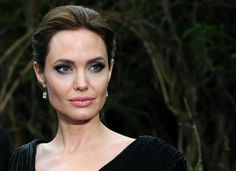 Angelina Jolie Pitt previously Angelina Jolie Voight is an American actress, film maker, philanthropist and humanitarian. She started ...