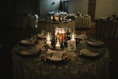 Winter Wedding Details #winterwedding #weddinginspiration #weddingphotography #weddingdetails