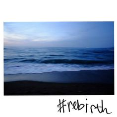 Rebirth #skantzman #rebirth #crete #sunset #heraklion #sea #waves #fujuxpro1 #28mm #fuji #xpro1 #velvia #colour #manolisskantzakis #photography