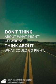 #quoteoftheday #positivequotes #inspiring